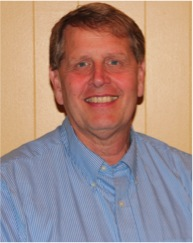 Steve Brink, Certified Home Inspector